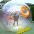 New arrival cheap zorb balls/grassplot ball/bowling balls for sale