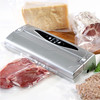 best food vacuum sealer packaging machine FHSV-603