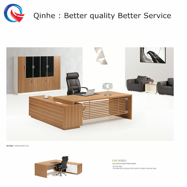 various size inovation lamination contemporary executive desk wooden and metal manager desk inspire white executive desk