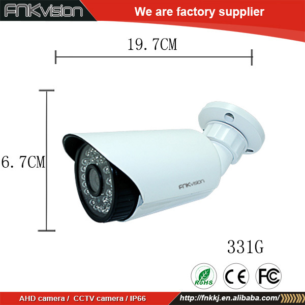 Wholesale products china bullet explosion proof camera,720p 3g camera,30m underwater camera 1080p