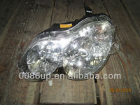 Good quality & Low price Auto Spare Parts LEFT HEADLAMP for Geely ck2