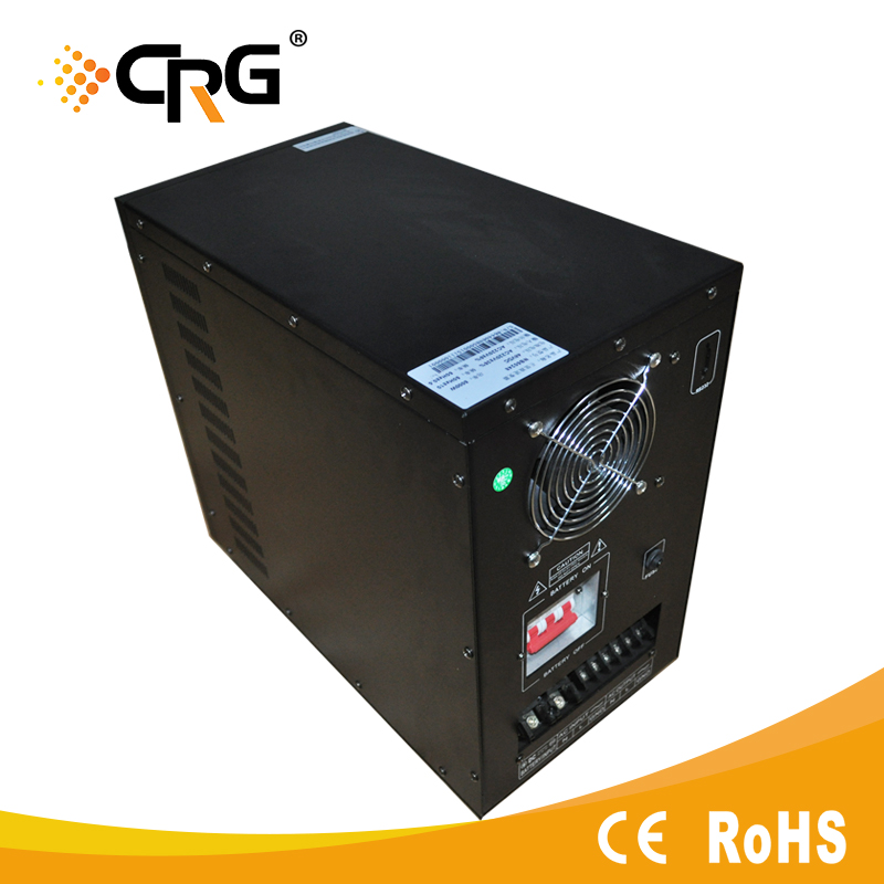 high power China Wholesale solar inverter 3kw inverter ups prices