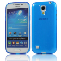 cover for samsung galaxy s4 mini rugged case alibaba wholesale price