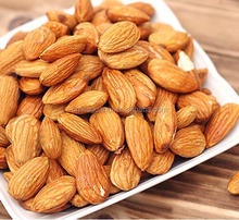 bitter raw almonds for sale