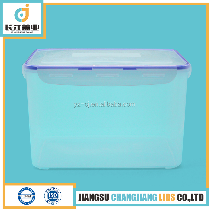 Sy Insulated Outdoor Storage Box Supplieranufacturers At Alibaba