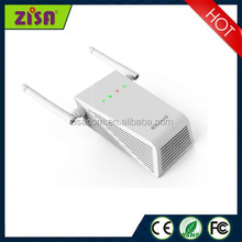 1200M 802.11ac PLC powerline network adapter