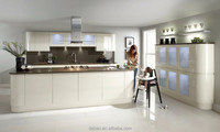 sears kitchen remodeling in Foshan kitchen store with breakfast bar