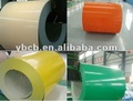 ppgi color coated steel sheet