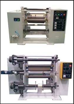 Laminating Machine (DW-8423-2)