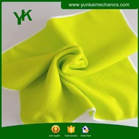 Microfibre cleaning cloth microfiber car cleaning cloth