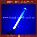 Wholesale Light Up Led Cheering Stick