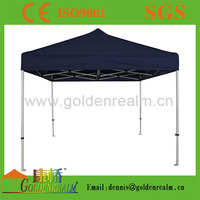 Portable canopy waterproof 3x3m light weight tent wholesale