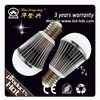 Best price smd5730 pure white/warm white led bulb lighting e12 3w 5w 7w 120v