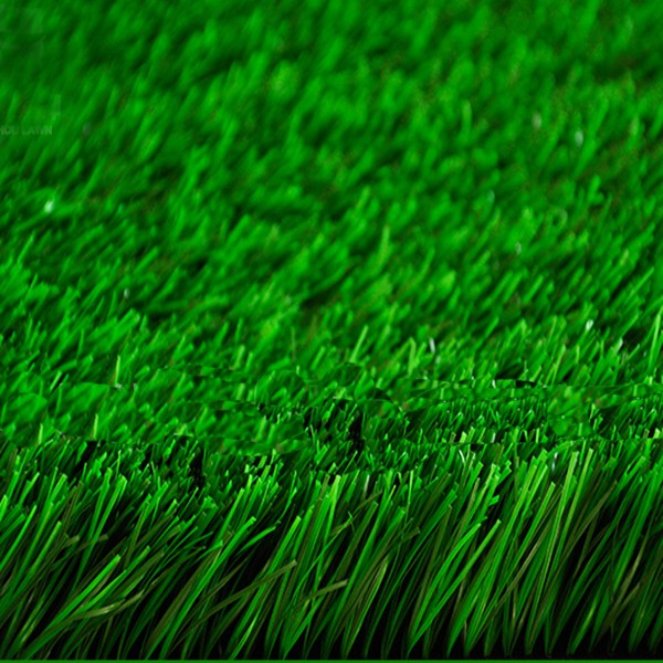 Artificial grass for football soccer pitch, 3G Futsal artificial turf carpet