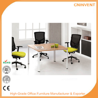 Office Furniture/Conference Table/meeting table