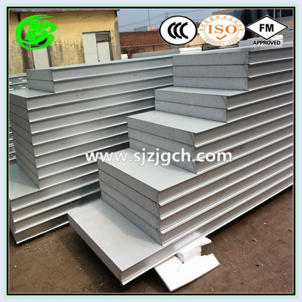 cheapest extruded polystyrene foam sandwich panel