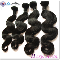 2016 Hot selling New arrival 100% wholesale short hair brazilian weave