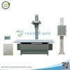 /product-detail/ysx200g-cheap-stationary-with-table-x-ray-scanner-60398287429.html