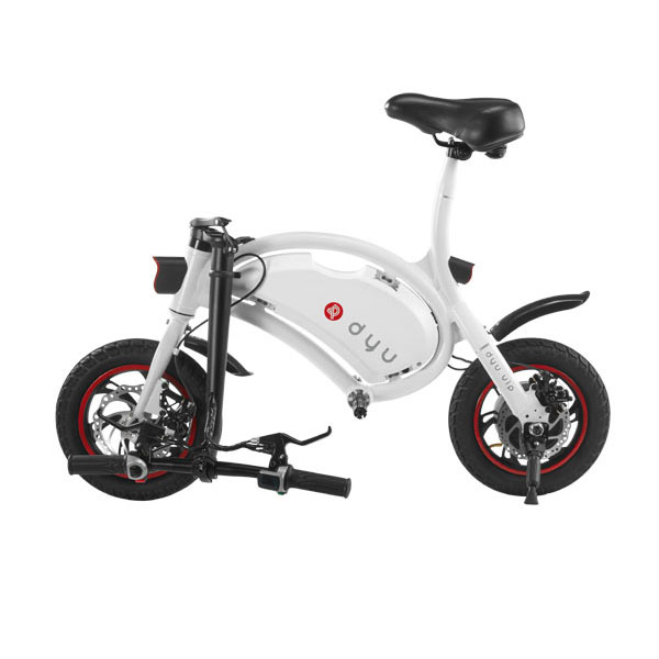 With intelligent APP 10Ah LG battery electric city e cycle motor bike