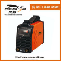 new design welding machine specifications