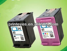 compatible hp 61 ink cartridge