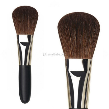 Natural Cosmetic Brush / Makeup Brush / Make Up Brush JDK-P7039