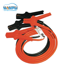 NEW clamp 25mm2 3.5M Jumper cable battery cable Car Booster Cable with GS Certificate