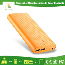 New segmented output power banks online