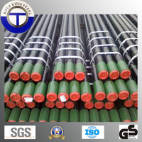 Oil casing and drill pipe(API 5CT/5D K55/J55/P110)