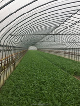 Hot Sale Etfe Greenhouse Film Etfe Greenhouse Film with great price