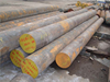 aisi 4140 hot rolled/forged carbon alloy steel peeled round bar /astm a193 grade b7 bolts/astm a 179