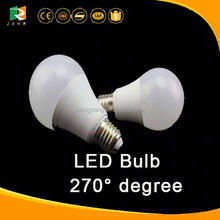 Latest designing 5w/7w/9w/12w 12v miniature light bulbs