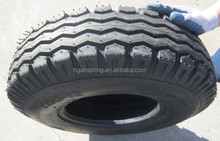700-12 AM implement tire