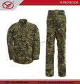 military comfortable BDU uniform/uniform suitable for military use