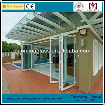 Many design used sliding glass doors sale with germany for Sliding glass doors germany