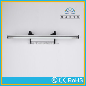 With certificate approved high quality led vanity light