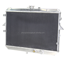 FOR Sale fit FORD Econovan / Mazda E2000 Auto /MANUAL 1984-1997 PETROL car radiator