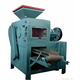 Factory Price Coal Powder Press Machine Coconut Shell Charcoal Briquette Ball Pressing Making Machine