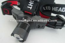 New model q5 led headlamp headlight head light lamp