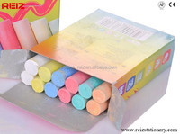 good quality miraculous insecticide chalk