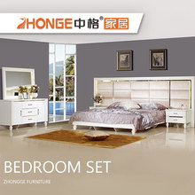 cheap modern mdf classic design turkey exotic gloss bedroom furniture set