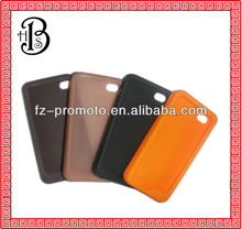 2012 New Design Phone Cover