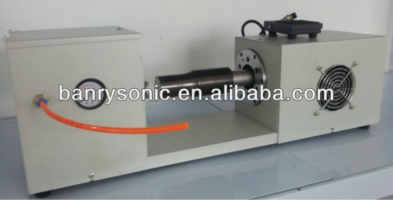 ultrasonic mineral insulated cables for manufacturers ingot stripper machine