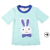 baby boutique kids clothing baby boy clothing set