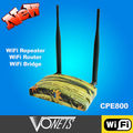 2014 VONETS outdoor wifi receiver