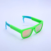 New arrival 1080p intelligent learning sport sunglass children camera spy