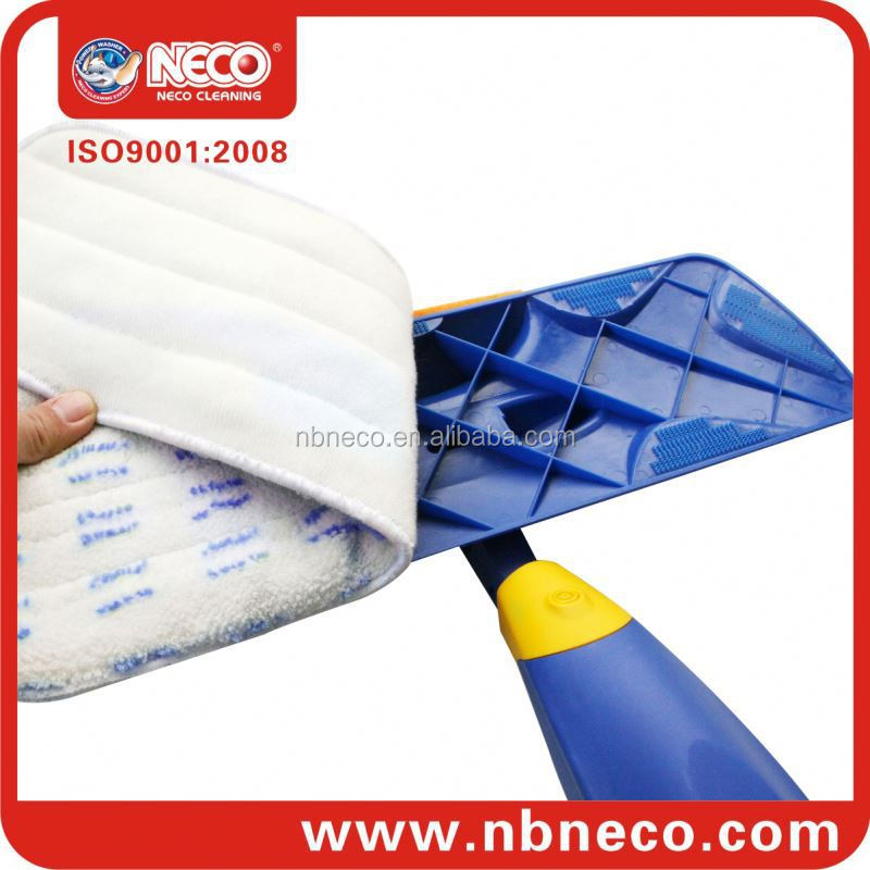 9 years no complaint factory supply economical dustpan and brush set