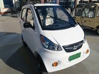 china factory direct selling smart and cheap car /gasoline car
