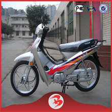 2013 Hot Popular Colorful Cheap 110CC Cub Motorcycle Best Selling Motorcycle