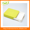 home plastic kitchen chopping board